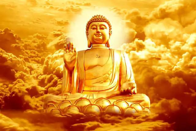 什么是释迦牟尼佛本尊心咒呢
