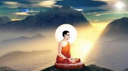 佛陀的十种德号