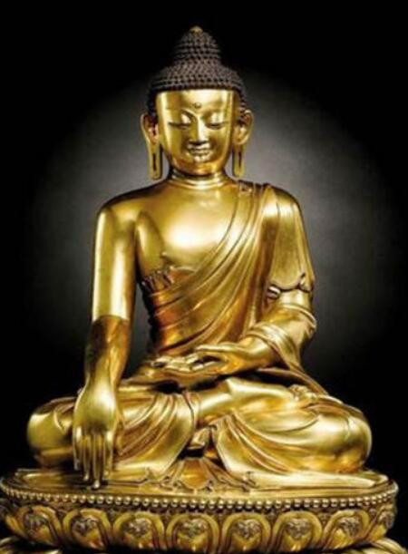 称释迦牟尼佛为世尊还是释尊