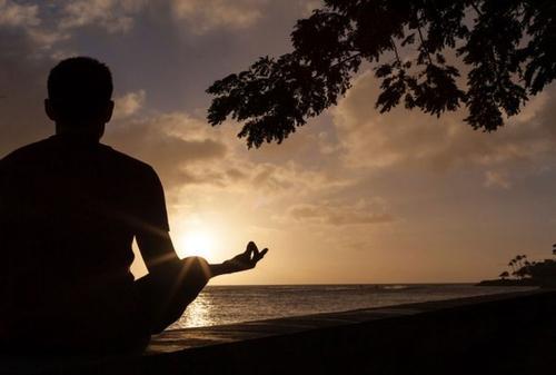 什么是佛菩萨修持的八正道