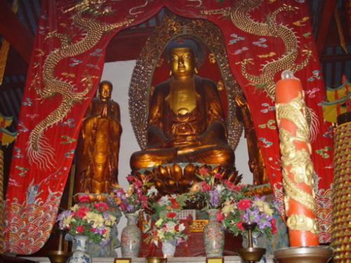 佛陀让阿难演绎七处征心的目的何在?