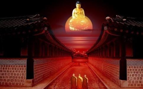 妙莲老和尚-佛法的57条正见