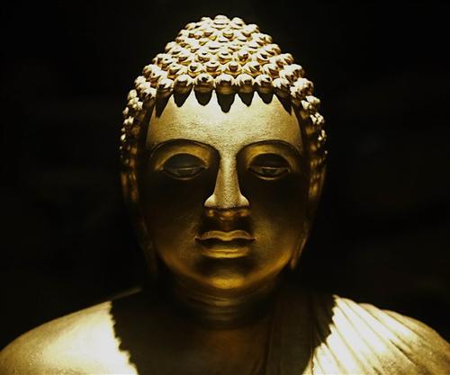 六根清静在佛教中定义是什么