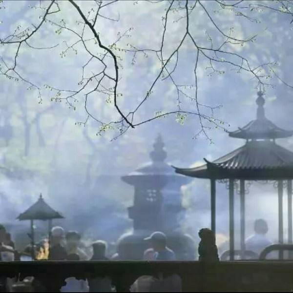 佛教十八界是指什么