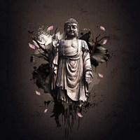 佛教中净业三福的作用是什么