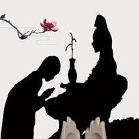 佛家的三障是什么