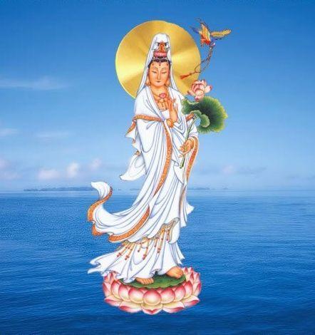 佛教三皈依