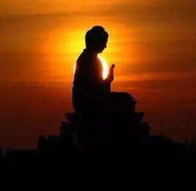 上座部佛教历史