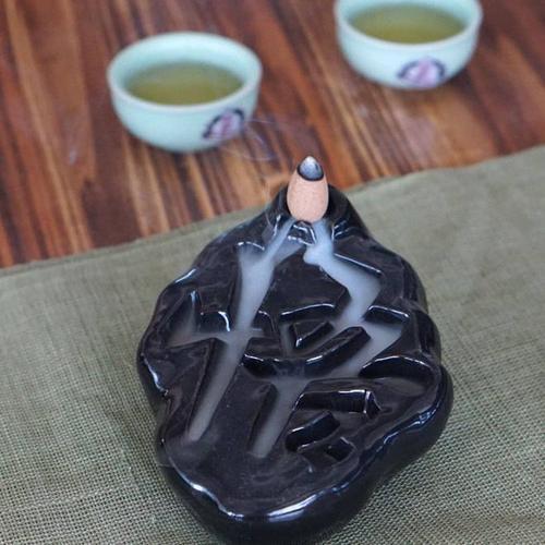 佛教中的阿那含果是什么意思