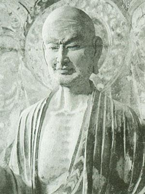 佛教中阿罗汉果指的是什么