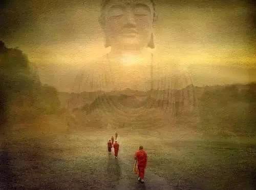什么是佛教的三十七道品
