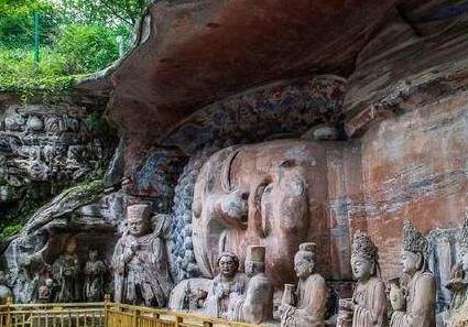 富楼那在佛教中是什么地位