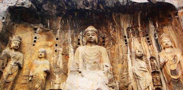 佛陀阿难的故事?