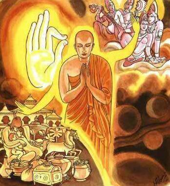 须菩提是不是菩提老祖