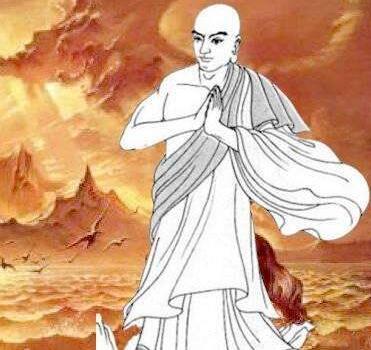目犍连在佛教中有何地位
