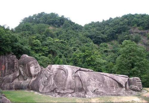 北传佛教的形成