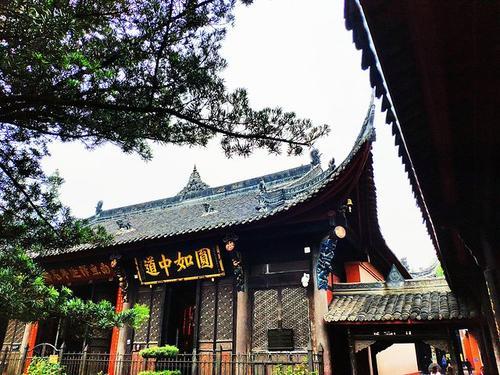 佛教禅林是什么意思呢