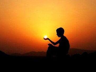 慈母佛的眷属是什么